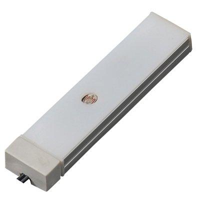 Tresco Motion Sensor Simpled Strip