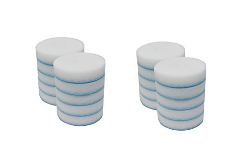mr-clean-240546-magic-eraser-toilet-scrubber-refill-discs-2-packs-of-10-20-disks