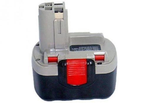 314 Sxu8iJL - BEST BUY #1 PowerSmart® [Ni-MH,43h,14.4Volt,3000mAh] Replacement Power Tools/Cordless Drill Battery for UK Bosch AHS 41, AHS41