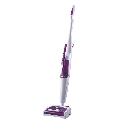 Steamer Sweeper front-94463