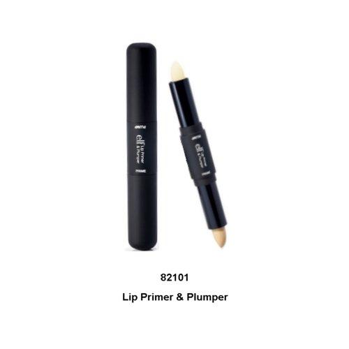 Studio Lip Primer & Plumper