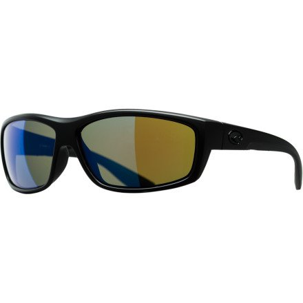 Costa Del Mar Saltbreak 580 Sunglasses