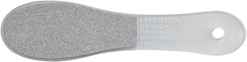 leighton-denny-smooth-your-sole-foot-file
