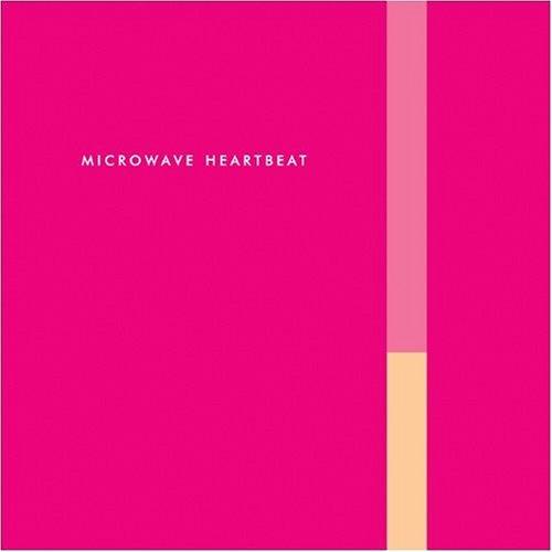 MICROWAVE HEARTBEAT