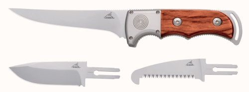 Gerber 22-47195 Freeman E.A.B. Knife With Boning Blade & Saw front-1071599