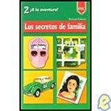 Los Secretos / Familia