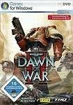Dawn of War 2 PC (Onl.Reg. Steam) Warhammer 40.000 [German Version]
