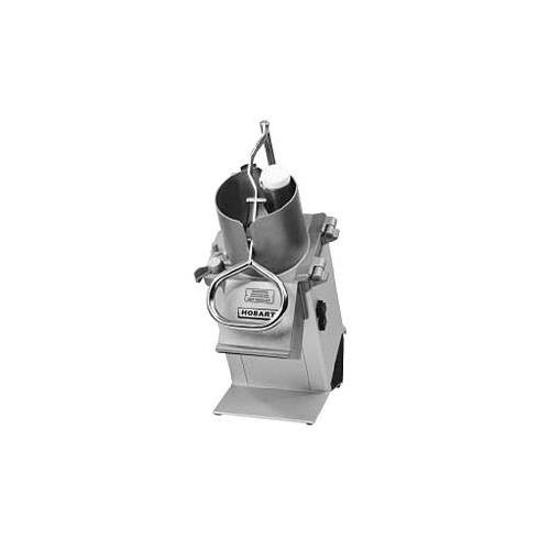 Hobart FP350C-1 Food Processor - Correctional