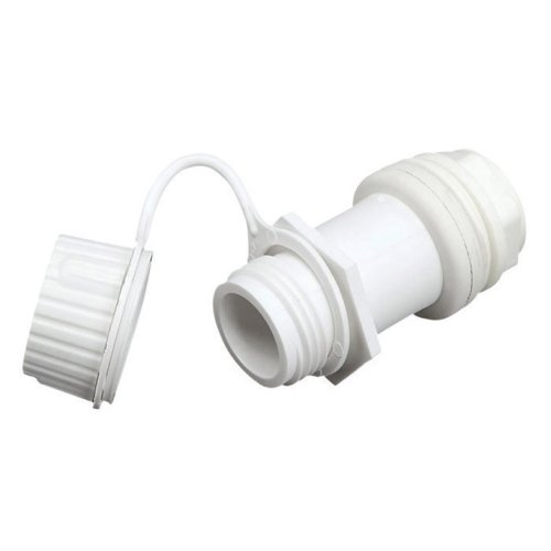 Igloo Replacement Threaded Drain Plug (Outdoor Chest Freezer compare prices)