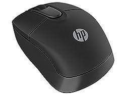 HP Wireless Mouse Z3000 (H7A96AA#ACJ)