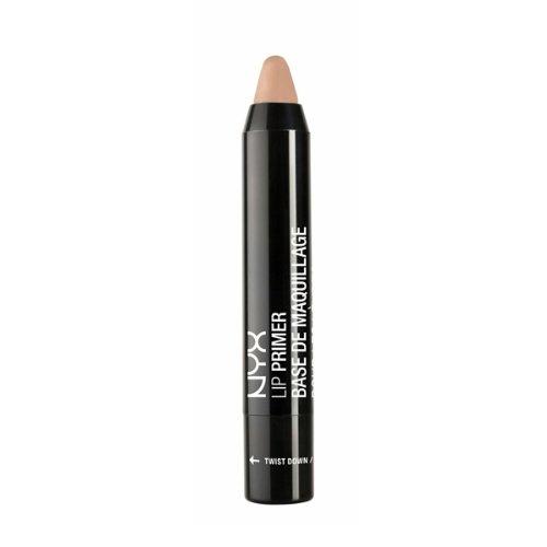 NYX Cosmetics Lip Primer Deep Nude