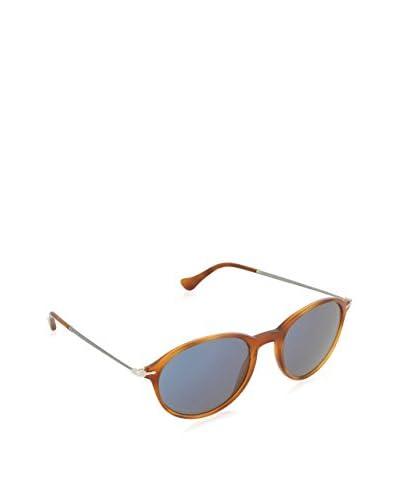 PERSOL Gafas de Sol 3125S 96_56 (51 mm) Havana