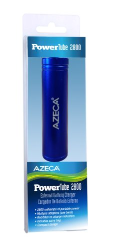 Azeca-2800mAh-Power-Bank
