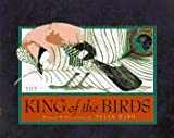 King Of The Birds, The (0761302883) by Helen Ward