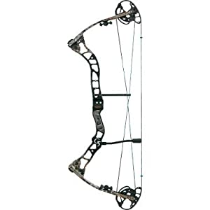 G5 Primal G-fade Sync Cam Right Hand 29 70 bow Only by G5 Outdoors Llc