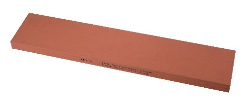 Victorinox Sharpening Aluminum Oxide Stone, India Single Grit Fine