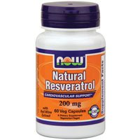 NOW-Foods-Natural-Resveratrol-Mega-Potency-200mg-120-Vcaps