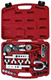 ATD Tools 5478 Master Flaring and Tubing Tool Set