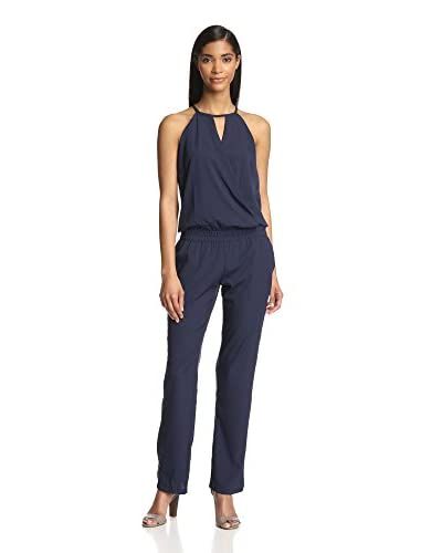 W118 by Walter Baker Women's Blake Jumpsuit