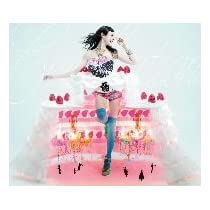 Celebration(初回限定盤)(DVD付)