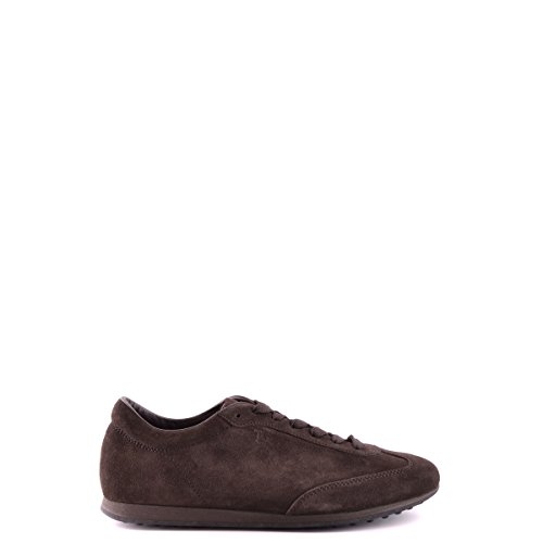 zapatos-tods