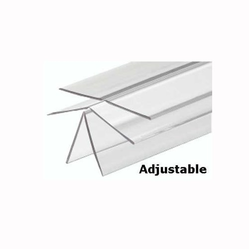 Corner Guards For Walls front-368635