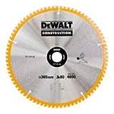 DeWalt DT1140-QZ Series 30 Circular Saw Blade