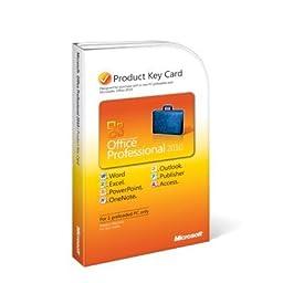 Office Pro 2010 PKC Office Pro 2010 PKC