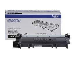 Brother MFC-L2740DW Black Toner (1200 Yield) - Genuine Original OEM toner (Brother Mfc 2740dw Toner compare prices)