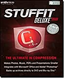 StuffIt Deluxe 2009 Windows