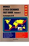 img - for World Stock Exchange Fact Book 2009 book / textbook / text book