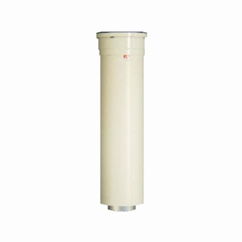Rinnai 224053 Vent Pipe Extension, 39-Inch (Rinnai Parts compare prices)