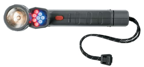 Gerber 22-80066 Carnivore Blood Tracking Light, TRAX Blood Tracking Technology with Sheath