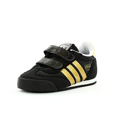 adidas chaussures basket adidas fille taille 22. Black Bedroom Furniture Sets. Home Design Ideas