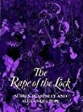 The Rape of the Lock (0486219631) by Aubrey Beardsley