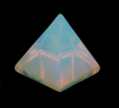opalite-pyramid-yop2-mini
