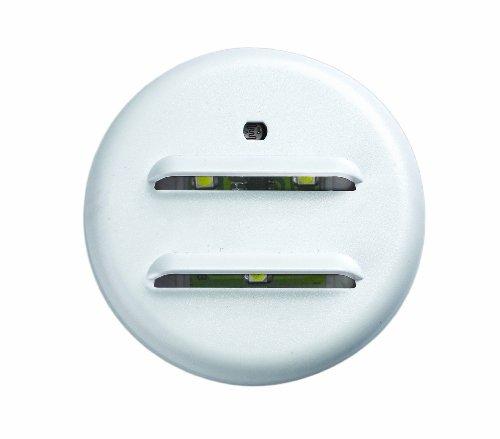 Seasense Led Auto Sensor Light, White