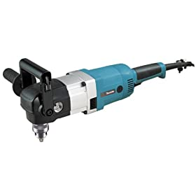 Makita DA4031 10 Amp 1/2-Inch Angle Drill