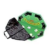 """Pokerauflage """"Gambler"""""""