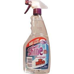 mr-muscle-dusche-glanz-tagliche-dusche-reiniger-2x1l-flaschen