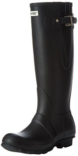 hi-tec-elmer-calzado-de-proteccion-de-caucho-para-mujer-negro-negro-38