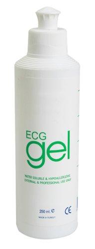 ECG Gel