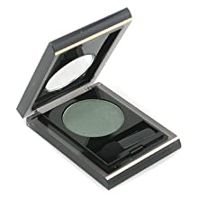 Elizabeth Arden Color Intrigue Eyeshadow # 17 Siren 2.15G/0.07Oz