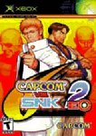 Cheapest Capcom Vs SNK 2 EO on Xbox