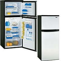 used apartment size refrigerators for sale apartments