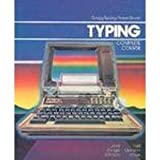 Typing, Complete Course