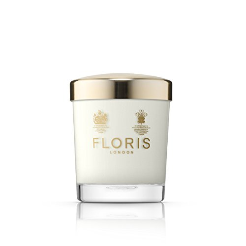 floris-scented-candle-cinnamom-tangerine-175g-6oz