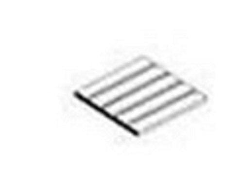 evergreen-styrene-v-groove-siding-25mm-0100-spacing