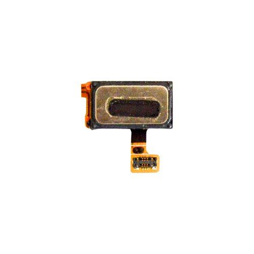 Samsung-G930F-Galaxy-S7-Lautschprecher