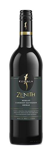 kumala-zenith-merlot-cab-shiraz-wine-75-cl-case-of-3